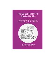 Книга для преподавателей