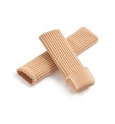 Гелевая защита для пальцев ног
