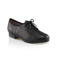 Обувь для степа Capezio