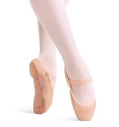 Балетная обувь Love Ballet