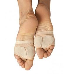 FootUndeez  - полупальцы для танцев