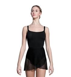 Танцевальная юбка Grace от LULLI