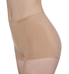Трусики-шорты для танцовщиц