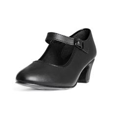 Туфли для Фламенко Испания
