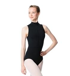 Танцевальный купальник Amber от LULLI