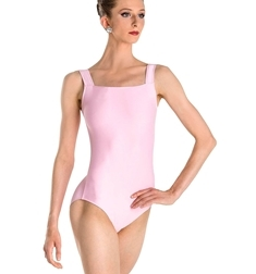 Тренировочный купальник EMERAUDE от Wear Moi