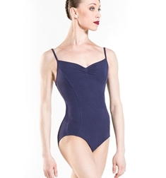Танцевальный купальник ULENA от Wear Moi