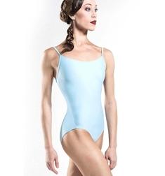 Тренировочный купальник DIANE от Wear Moi