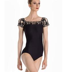 Танцевальный купальник  EMMA от Wear Moi