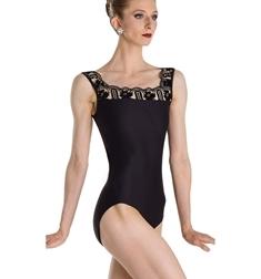 Танцевальный купальник ARLETTY от Wear Moi