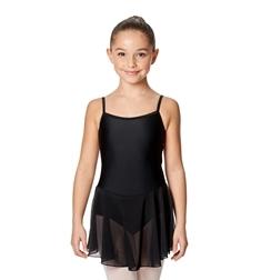 Детский купальник-платье Lillian от LULLI
