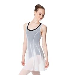 Балетное платье Kimberly от LULLI
