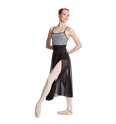 Юбка для танцев Clarise от LULLI