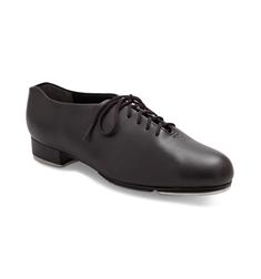 Туфли для степа от Capezio