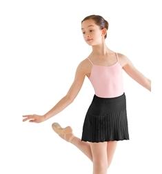Детская трикотажная юбка MACARIO