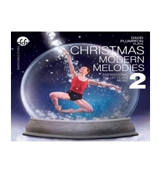 Christmas Modern Melodies 2