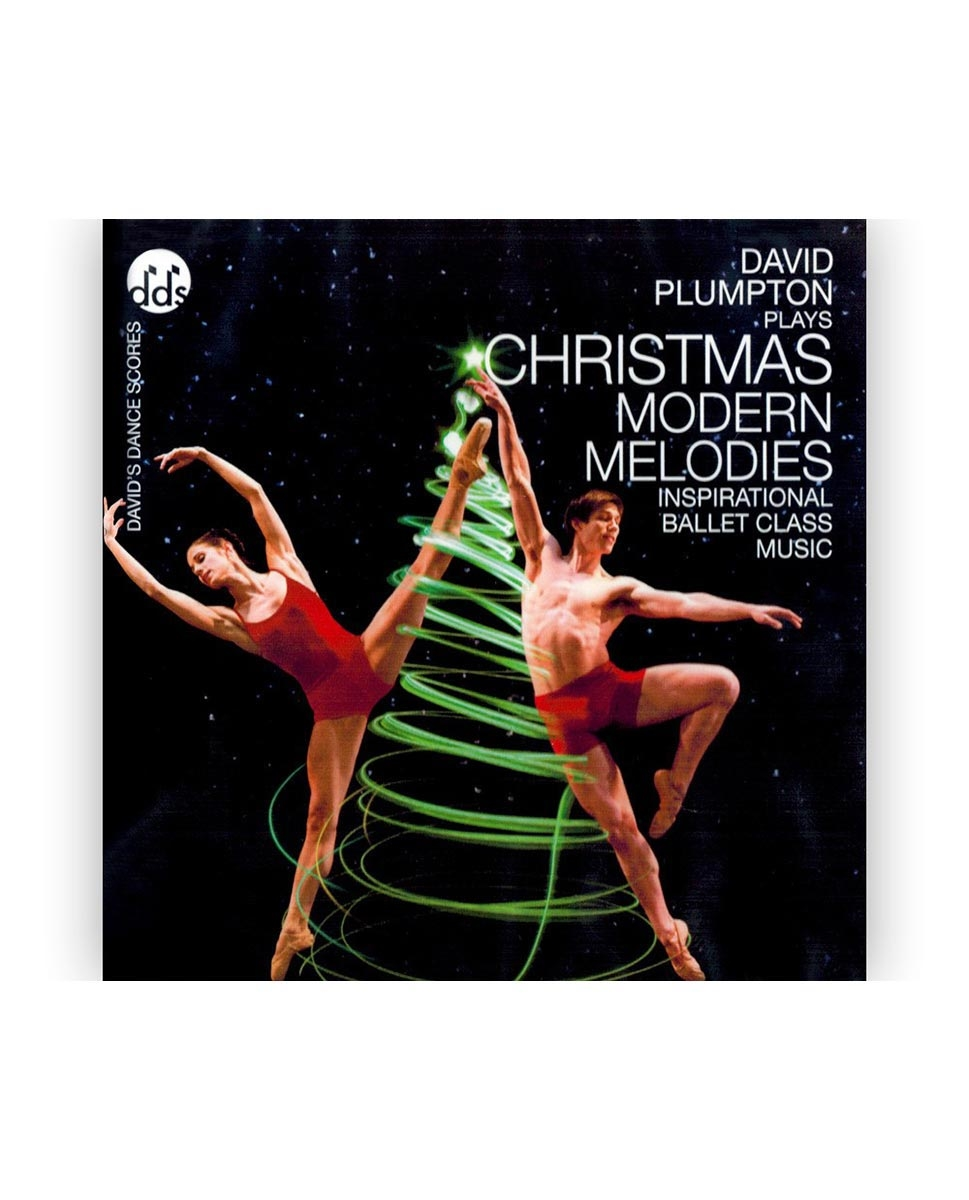 Christmas Modern Melodies 1