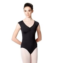 Купальник для балета Annalisa