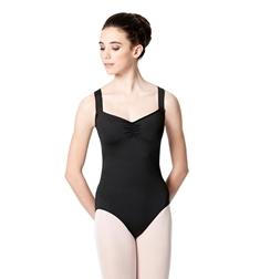 Купальник для балета Eugenia