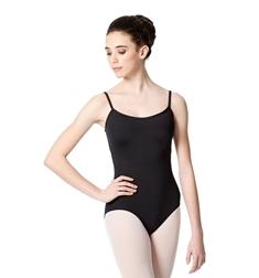 Купальник для балета Fernanda