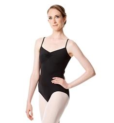 Купальник для балета Federica