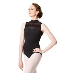 Купальник для балета Marissa