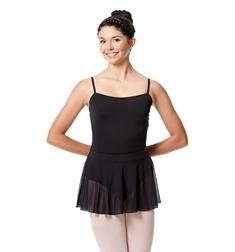 Женская юбка для танцев