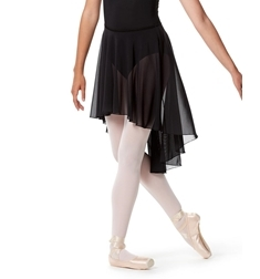 Женская юбка от LULLI