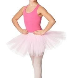 Детская балетная пачка Martina