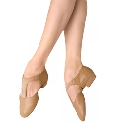 Обувь для преподавания Elastosplit Grecian