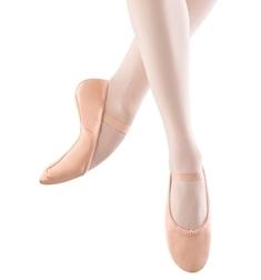 Детские балетки Dansoft