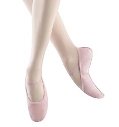 Детские балетки Bunnyhop