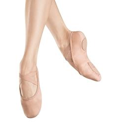 Балетная обувь Zenith