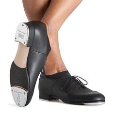 Step обувь для мужчин