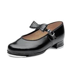 Женская обувь для степа