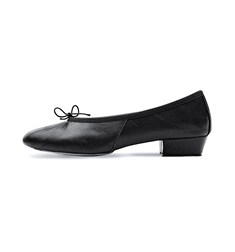 Балетная обувь Paris