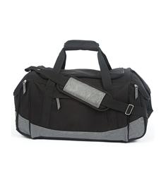 Большая спортивная сумка Duffle