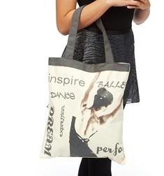 Женская сумка Graceful Dancer Tout