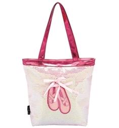 Модная сумка ТОТ