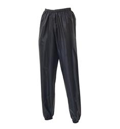 Нейлоновые брюки