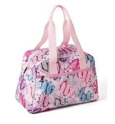 Дизайнерская сумка Dance Gallery
