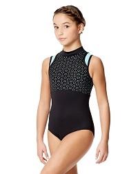 Детский купальник для танцев Adriana