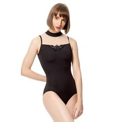 Балетный купальник для женщин Ariela