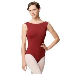 Женский купальник для танцев Katia