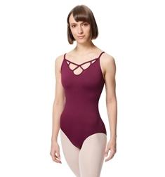 Женский купальник для танцев Eleanora