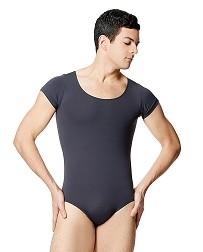 Мужской купальник для балета Terry