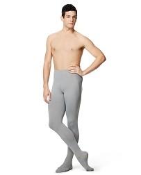 Мужские колготки для балета Raphael