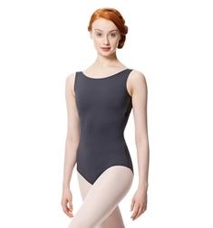 Балетный купальник для женщин Yolanda