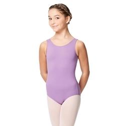 Балетный купальник для девочек Yolanda