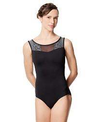 Танцевальный купальник для женщин Tierra